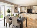 "Thumbnail to rent in ""Holden"" at Folly View Close, Penperlleni, Pontypool"
