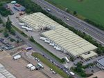 Thumbnail to rent in Huntworth Business Park, North Petherton, Bridgwater