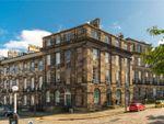 Thumbnail for sale in 20.3 Great Stuart Street, New Town, Edinburgh