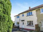 Thumbnail for sale in Northfield Crescent, Cottingley, Bingley