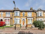 Thumbnail for sale in Forest Drive East, London