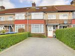 Thumbnail for sale in King Edward Avenue, Worthing, West Sussex