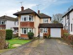 Thumbnail for sale in Buxton Avenue, Leigh-On-Sea