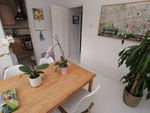 Thumbnail to rent in Gillespie Road, London, London