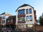 Thumbnail to rent in First Floor Offices, 6 Park Court, West Byfleet, Surrey