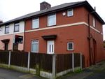 Thumbnail for sale in Orrell Lane, Bootle, Liverpool