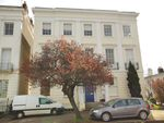 Thumbnail to rent in Evesham Road, Cheltenham