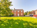 Thumbnail to rent in Shaw Close, Mangotsfield, Bristol