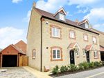 Thumbnail for sale in Wetherby Road, Bicester