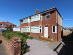 Thumbnail for sale in Denbigh Avenue, Cleveleys