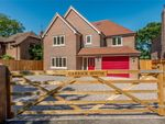 Thumbnail for sale in Upper Moors Road, Brambridge, Eastleigh, Hampshire