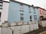 Thumbnail to rent in Bank Row, Dew Street, Haverfordwest