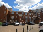 Thumbnail for sale in Sovereigns Quay, Bedford