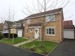 Thumbnail for sale in Mayflower Crescent, Chorley