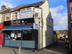 Thumbnail for sale in Chingford Mount Road, London