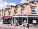 Thumbnail to rent in Chelsea Road, Lower Weston, Bath
