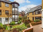 Thumbnail for sale in Victoria Place, Esher Park Avenue, Esher, Surrey