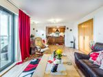 Thumbnail to rent in St Margrets Court, Maritime Quarter, Swansea