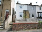 Thumbnail to rent in Lower Road, Orpington