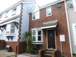 Property history Kings Coombe Drive, Kingsteignton, Newton Abbot TQ12