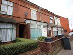 Thumbnail for sale in Lifford Lane, Birmingham