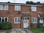 Thumbnail to rent in Hornbeam Close, Owlsmoor, Sandhurst