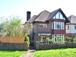 Thumbnail for sale in Brooklands Way, East Grinstead, West Sussex