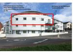 Thumbnail for sale in Sands Road, Paignton