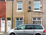 Thumbnail to rent in Topcliffe Street, Hartlepool