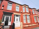 Thumbnail for sale in Burwen Drive, Orrell Park