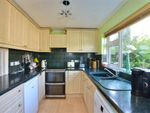 Thumbnail for sale in Rope Walk, Sandhurst, Tonbridge, Kent