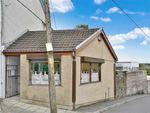 Thumbnail for sale in Thomas Street, Mountain Ash, Rhondda Cynon Taff