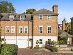 Thumbnail to rent in Ellesmere Place, Walton