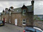 Thumbnail to rent in Grant Street, Burghead, Elgin