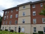 Thumbnail to rent in Richmond House, Gloucester