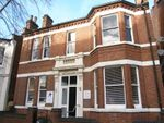 Thumbnail to rent in Basement Flat, 29 Leicester Street, Leamington Spa