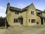Thumbnail for sale in Sarmatian Fold, Ribchester, Preston