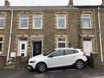 Thumbnail to rent in Myrtle Hill, Ponthenry, Llanelli