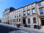 Thumbnail to rent in 250 West George Street, Glasgow