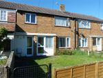Thumbnail for sale in Everest Road, Christchurch, Dorset