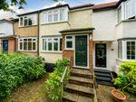 Thumbnail for sale in Sunnyhill Road, Boxmoor, Hemel Hempstead