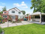 Thumbnail to rent in Waithe Lane, Brigsley, Grimsby