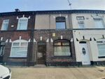 Thumbnail to rent in Lever Street, Radcliffe, Radcliffe Manchester