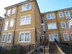 Thumbnail for sale in Basi House, Wrotham Road, Gravesend