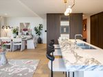 Thumbnail to rent in Southbank Place, Belvedere Road, London