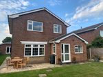 Thumbnail for sale in Bay Horse Drive, Scotforth, Lancaster