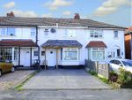 Thumbnail for sale in Kineton Road, Rubery
