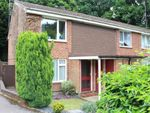 Thumbnail to rent in Wansford Green, Woking