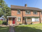 Thumbnail to rent in Thornhill Park, Southampton, Hampshire