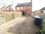 Thumbnail to rent in Avenue Road, Rushden